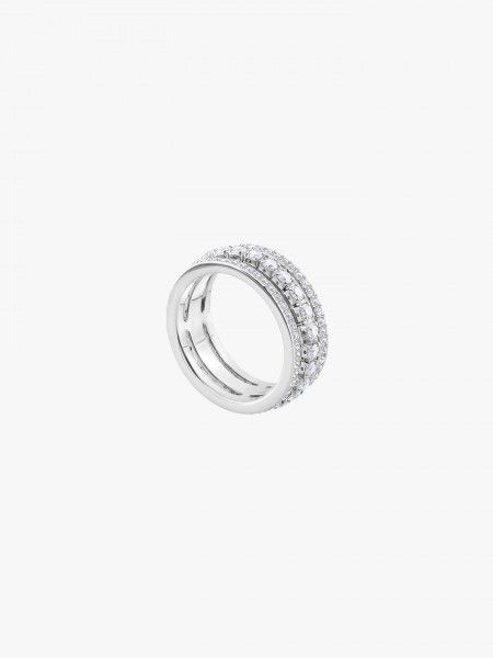 Anel Further Ring