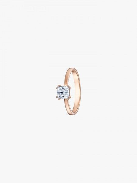 Anel Attract Motif Ring