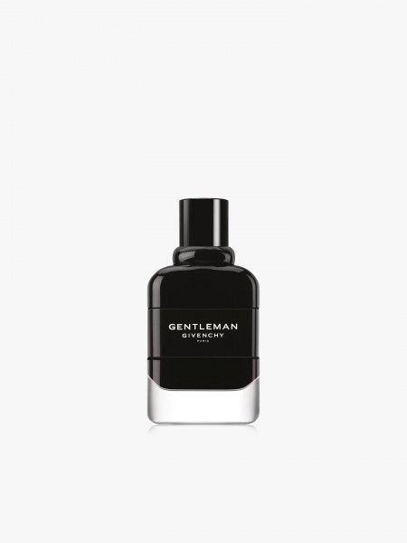 Eau de parfum Gentleman