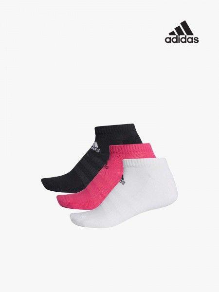 pack 3 meias