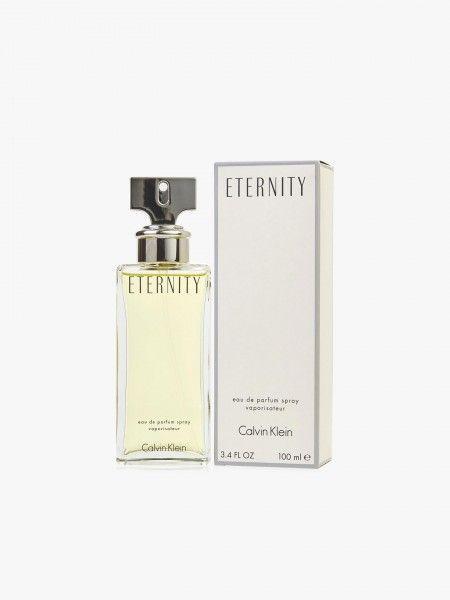 Eau de Parfum Eternity