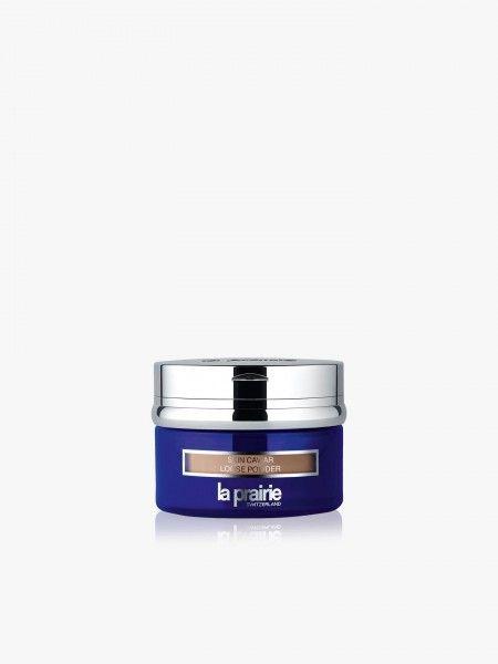 Base em pó Skin Caviar Powder