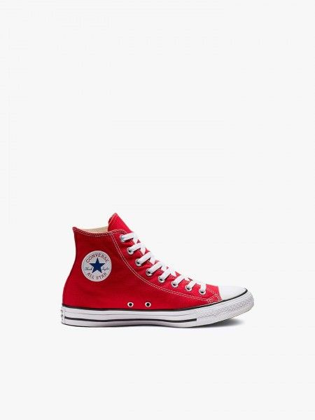 Sapatilhas bota All Star