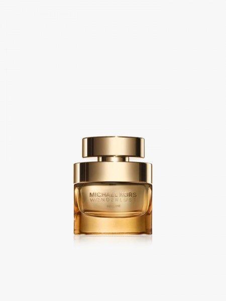Eau de parfum Wonderlust Sublime