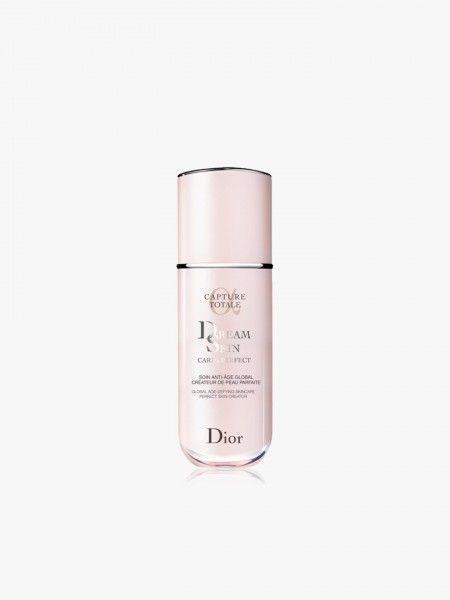 Dream Skin Care Perfect