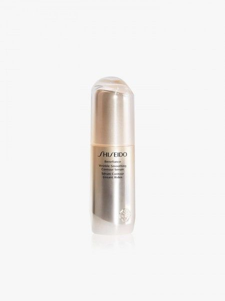 Sérum Benefiance Wrinkle Smoothing Contour