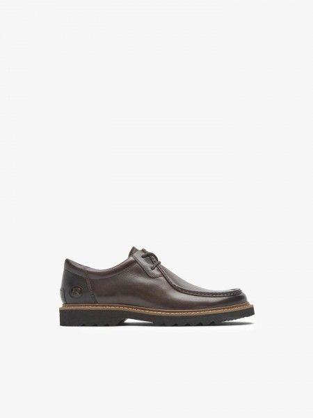 Sapatos Derby