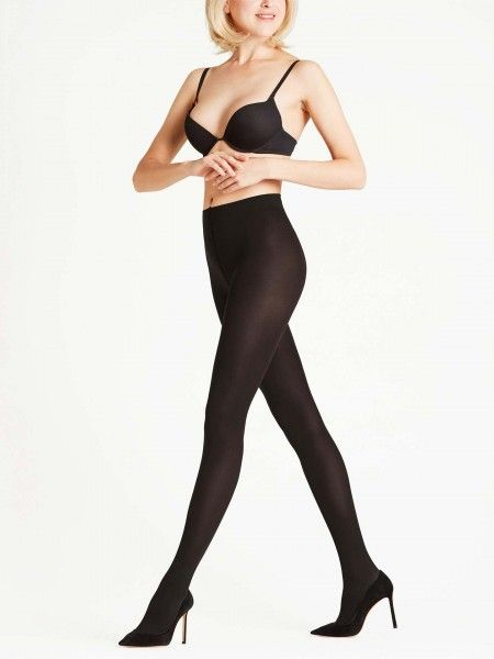 Collants densidade 40