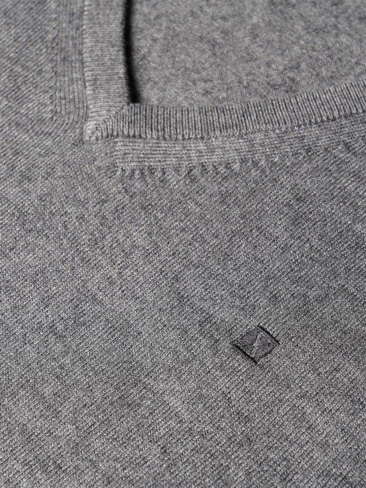 Pullover básico
