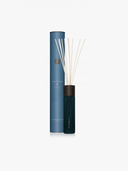 The Ritual of Hamman Fragrance Sticks