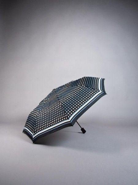 Guarda-chuva articulado