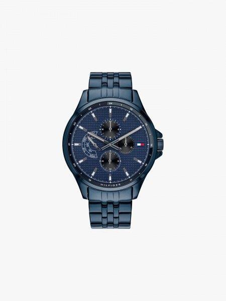 Relógio Shawn