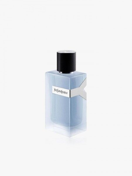 After Shave Y