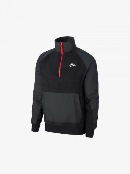 Sweatshirt desportiva