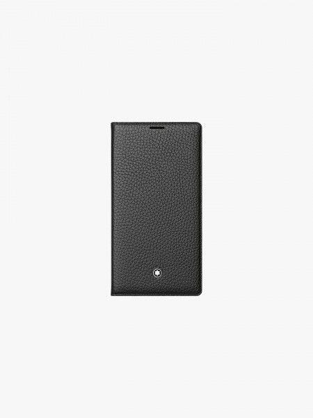 Capa Samsung Note 4