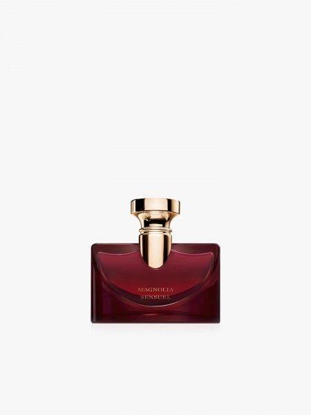 Eau de Parfum Magnolia Sensuel