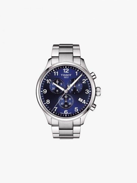 Relógio Chrono XL Classic