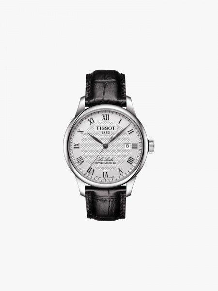 Relógio T-Classic