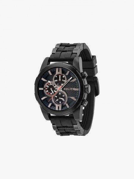 Relógio Matchcord