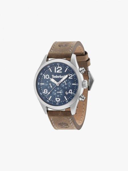 Relógio Ashmont