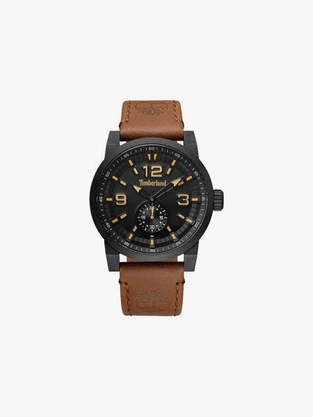 Relógio Duxbury