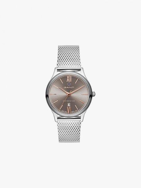 Relógio Caldwell