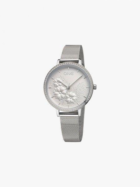 Relógio Lightness