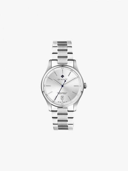 Relógio Arlington