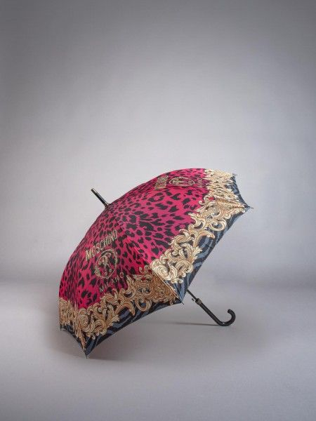 Guarda-Chuva estampado
