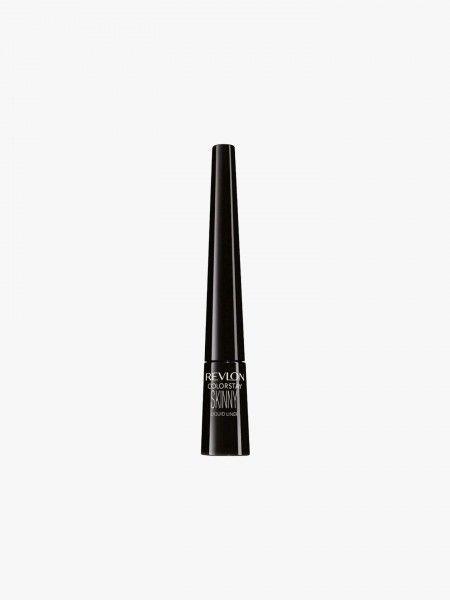 Eyeliner Colorstay Skinny Liquid Liner