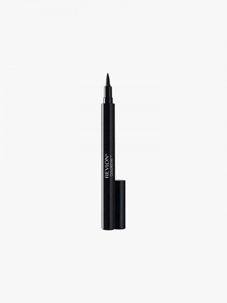 Eyeliner Colorstay Liquid Pen