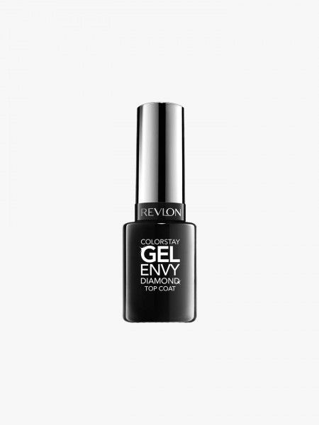 Verniz de Unhas Colorstay Gel Envy Diamond