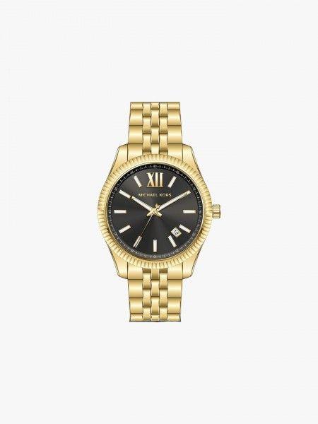 Relógio Lexington