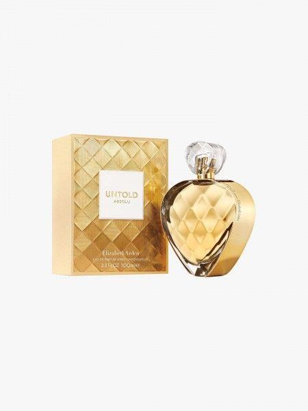 Eau de parfum Untold Absolut