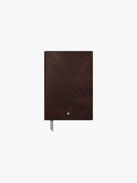 Caderno folhas quadriculadas