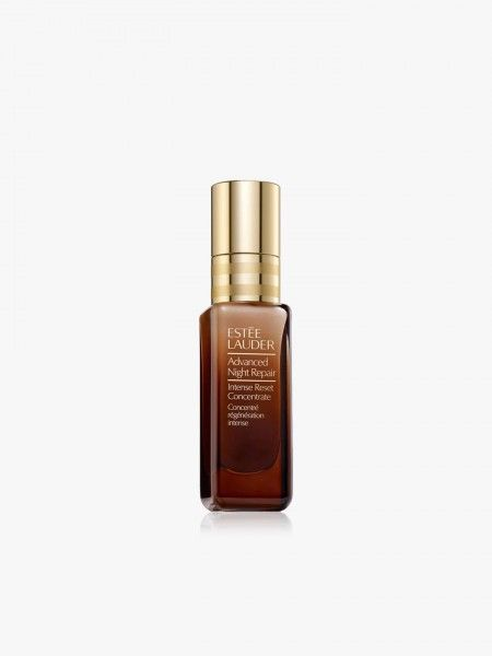 Sérum Advanced Night Repair