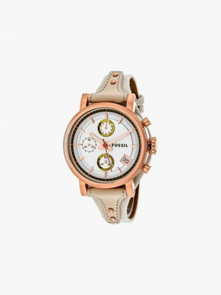 Relógio Original Boyfriend