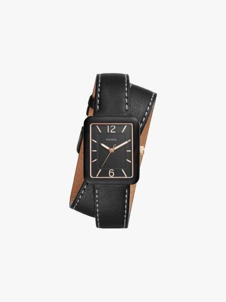Relógio Atwater