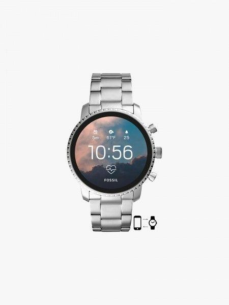 Smartwatch Q Explorist Gen 4