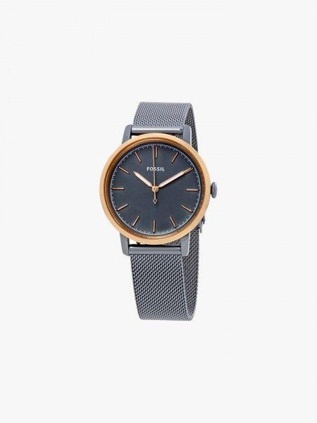 Relógio Neely