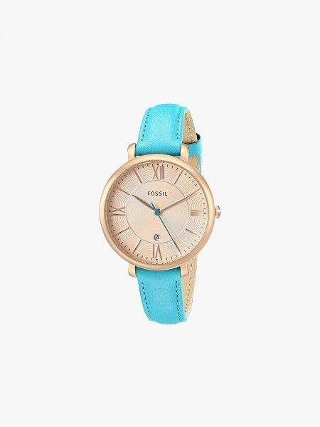 Relógio Jacqueline