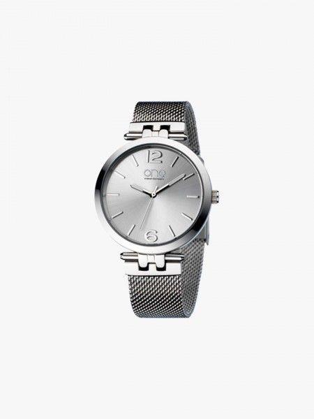 Relógio Zen