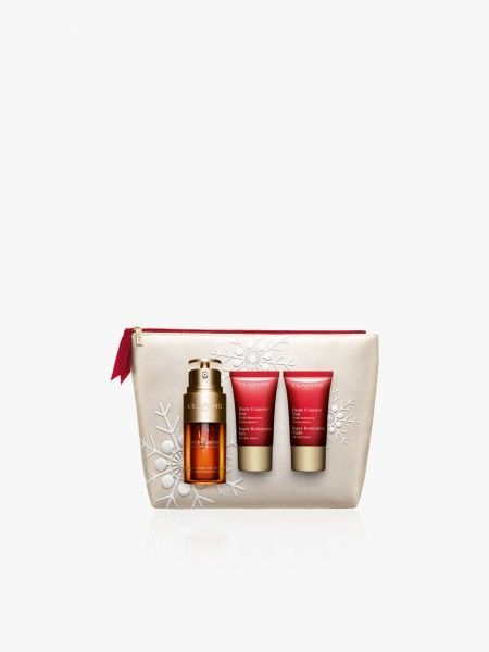 Coffret Double Serum Extra-Firming Duó