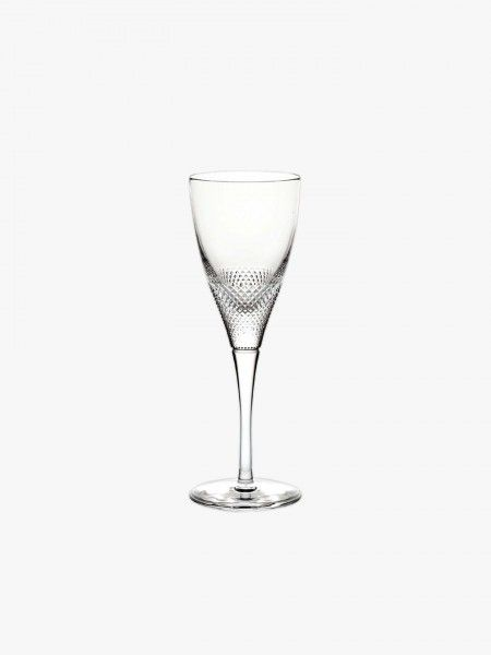 Cálice Vinho Branco Splendour