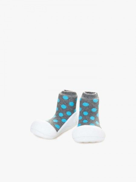 Sapato de bebé
