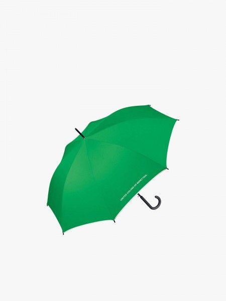 Guarda-Chuva bicolor