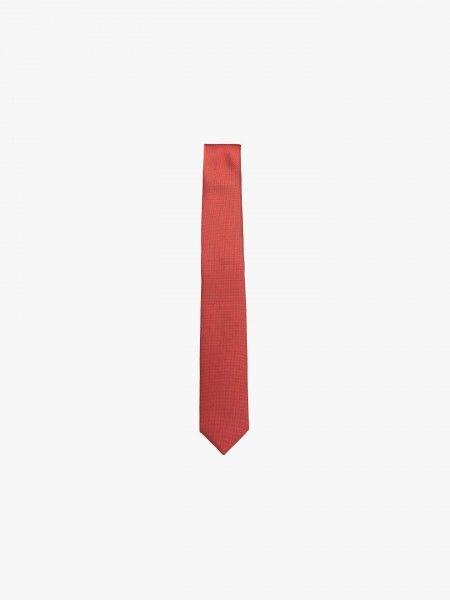 Gravata básica