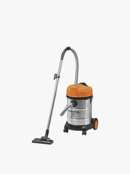 Aspirador Wet & Dry 30L