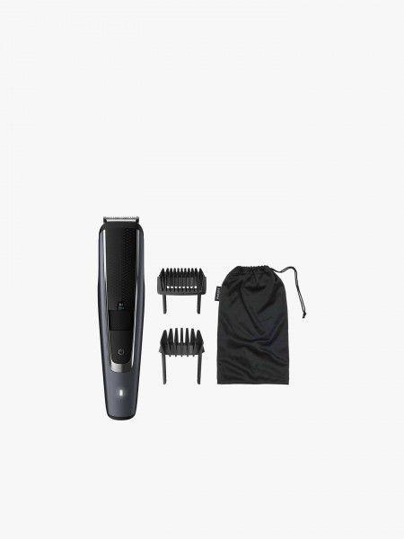 Máquina de Barbear Beardtrimmer series 5000