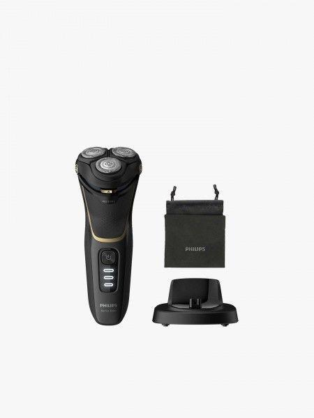 Máquina de Barbear Series 3000